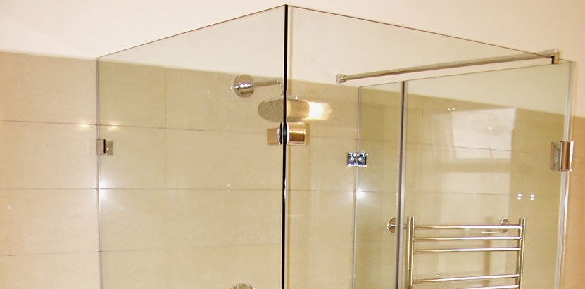 Home Alprod Shower Doors